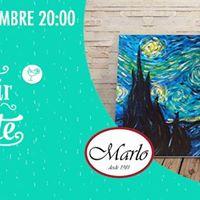 Salir con Arte en Albacete