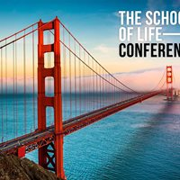 The School of Life Conference San Francisco