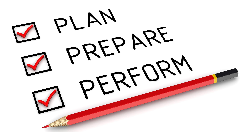 September Boston 10 Week Cpc And Ccs P Exam Prep Course Plus