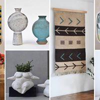 Craft Showcase - Peckham Craft Weekend