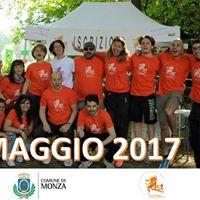 In Corsa con Marco 6 edizione