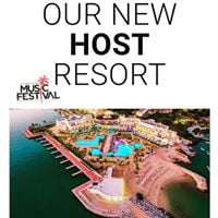 Memorial Day Weekend Dr2018 4-Star All-Inclusive Caribbean P