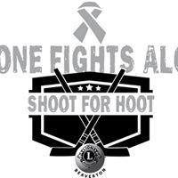 4th Annual Shoot 4 Hoot Charity Ball Hockey Tournament