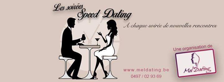 Speed dating events phoenix az