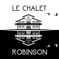 Le Chalet Robinson