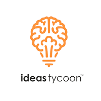 Ideastycoon