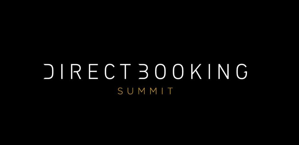Direct Booking Summit Americas