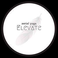 Elevate Aerial Yoga