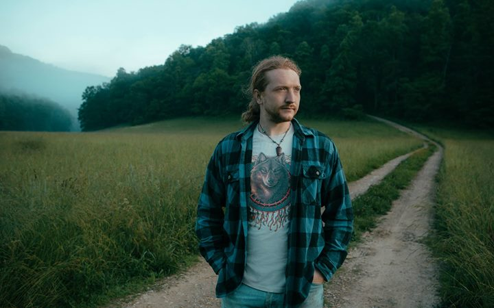 Tyler Childers SOLD OUT in Ashland KY