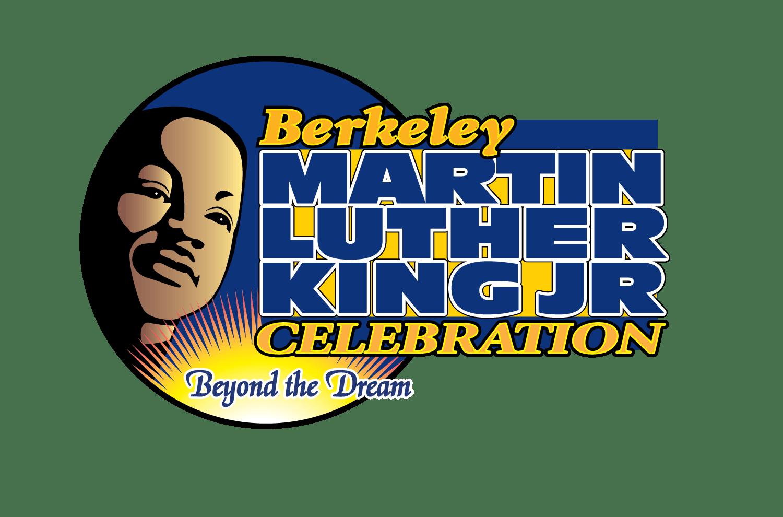 Berkeley MLK Breakfast 2019