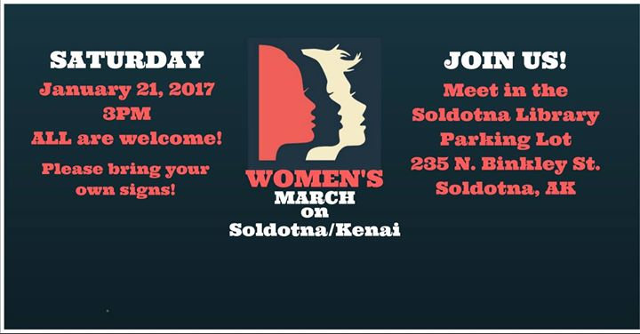 soldotna single girls Soldotna stars soccer, soldotna, alaska 169 likes 1 talking about this up to date information on your boys and girls soccer programs, including.