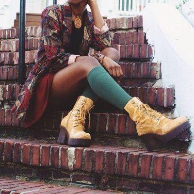 AZRnB  ChiCha Wednesdays AfroBeats Zouk RnB Jul 24