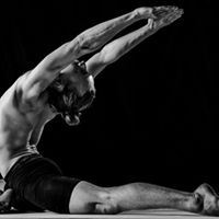 Moving Deeper in your Backbends
