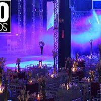 1 Expo Eventos  Espao Barril Eventos