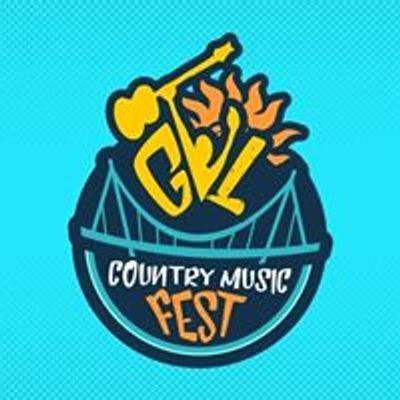 Greenville Country Music Fest