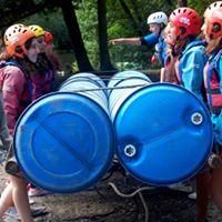 Liddington Summer Camp
