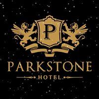 Parkstone Hotel Prestwick