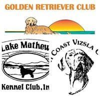 Lake Matthews Kennel Club - Picnic In The Park