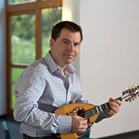Brian Oberlin &amp Carlo Aonzo - Mandolin Workshops and Concerts
