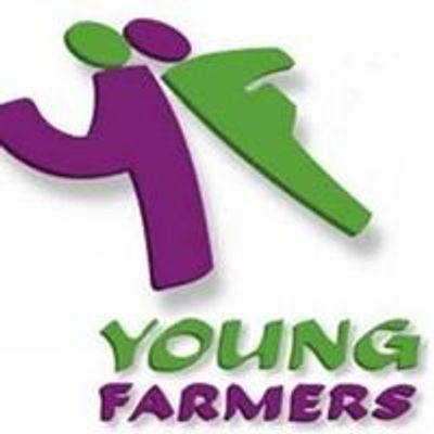 Annandale Young Farmers