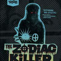 The Zodiac Killer (1971) at the Rio Theatre