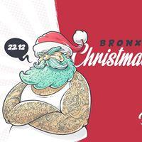BRONX  Christmas  Noel