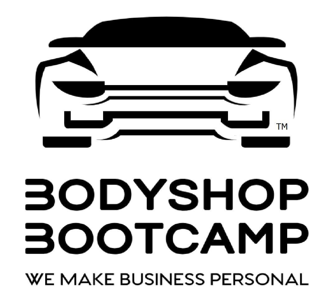 BodyShop BootCamp