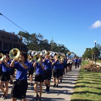 2017 SRHS Homecoming Parade Pep Rally&ampFestivities