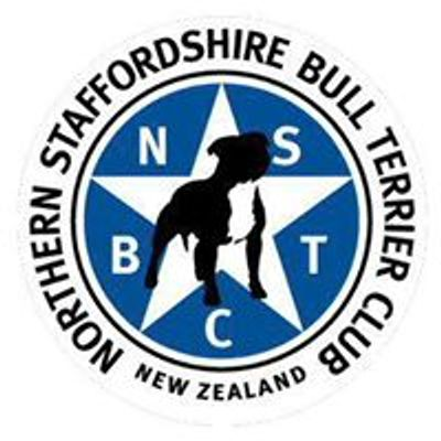 The Northern Staffordshire Bull Terrier Club