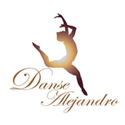 Ecole de Danse Alejandro Dance - Studio