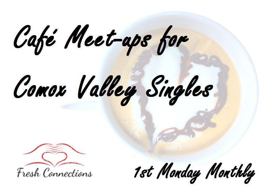 singles in courtenay The intention of this group is for singles to get together socially, get to know others who are seeking to create events together, invite others for an evening out, go to a movie together, walk the valley beaches or forests together, or.
