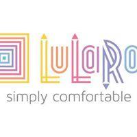 Laurens LuLaRoe Party