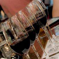 Wine Tasting  California Gems