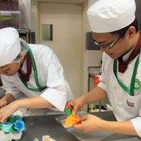 27 Feb intake for Patisserie course is NOW OPEN for registration