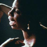 Fragile Explosion Nina Simone
