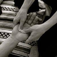 Mindful Massage Partner Workshop Shoulders Neck and Face