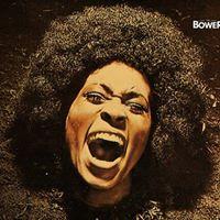SWEAT x The Bower - Halloween edition