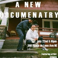 Lanell A New Documentary Screening