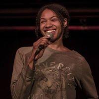 M-B Comedy 88 Headliners ft. Aisha Brown