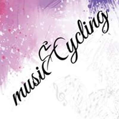 Music & Cycling
