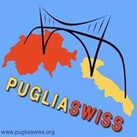 PUGLIASWISS