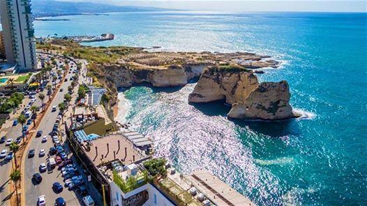 FAIR Reinsurance Forum - Lebanon