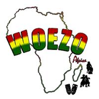 Woezo Africa Music & Dance Theatre