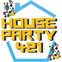 HouseParty421