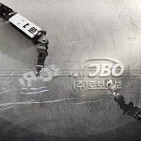 RoboRobo(TM) Free robotics trial class