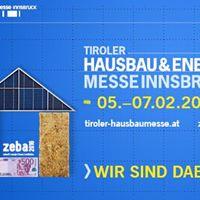 StromvomDach auf der Hausbau und Energiemesse