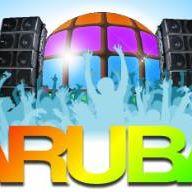 2017 Aruba Soul Beach Music Festival