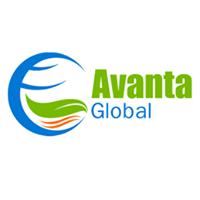 Avanta Global