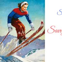 Savvy Holiday Cottage November 19