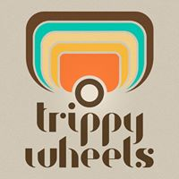 Trippy Wheels